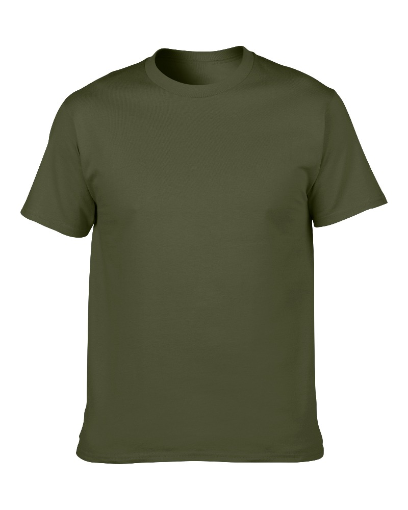 T shirt design quick delivery -  Quick Delivery Custom T Shirt Printing Custom T Shirt Printing Download