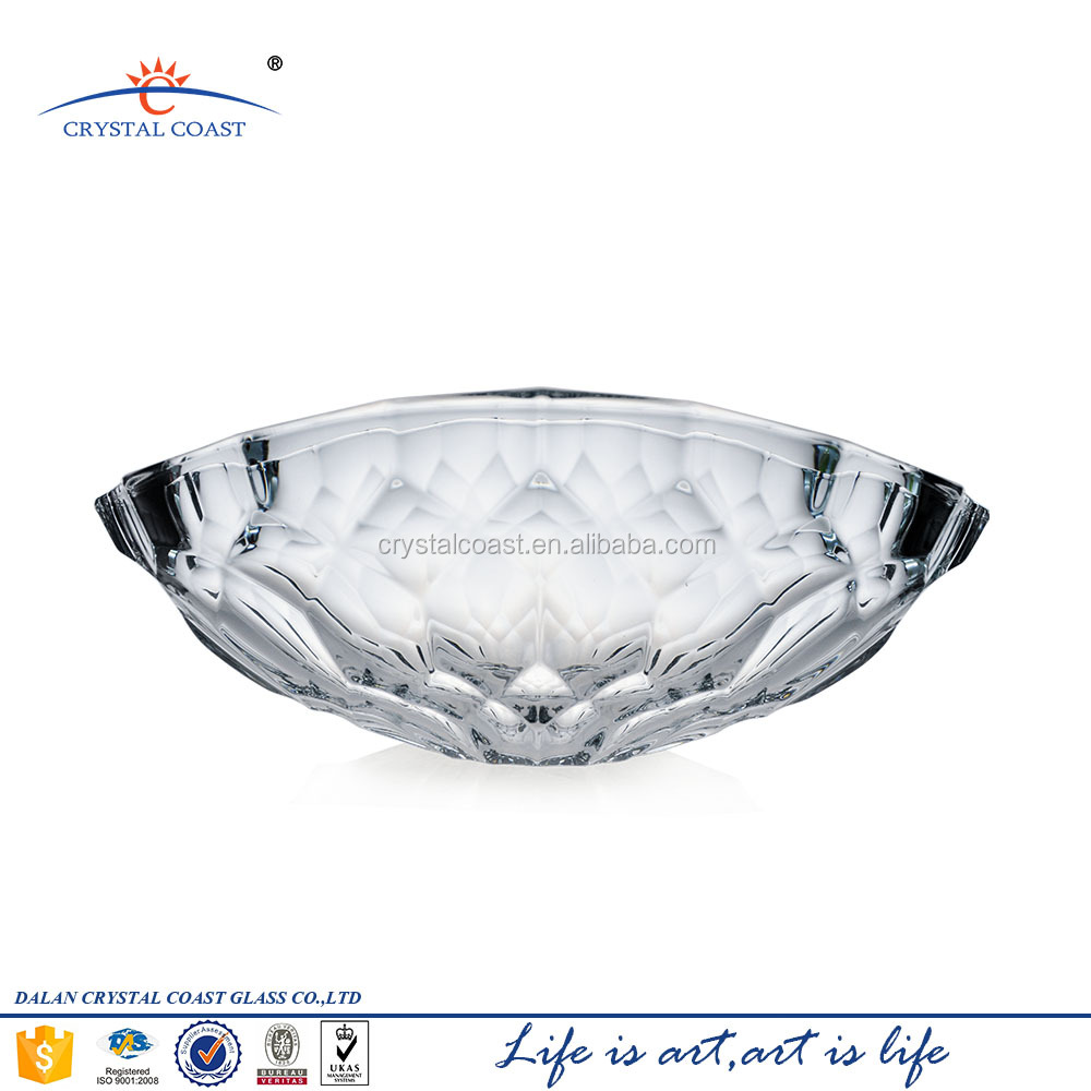 Decorative Glass Bowls Very Large Clear Glass Bowls Clear Glass Hive Design Decorative Bowls For Table Centrepieces Buy Glass Bowls Clear Glass Decorative Bowls Very Large