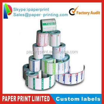 Printable Price Labels/electronic Labels/electronic Shelf Label