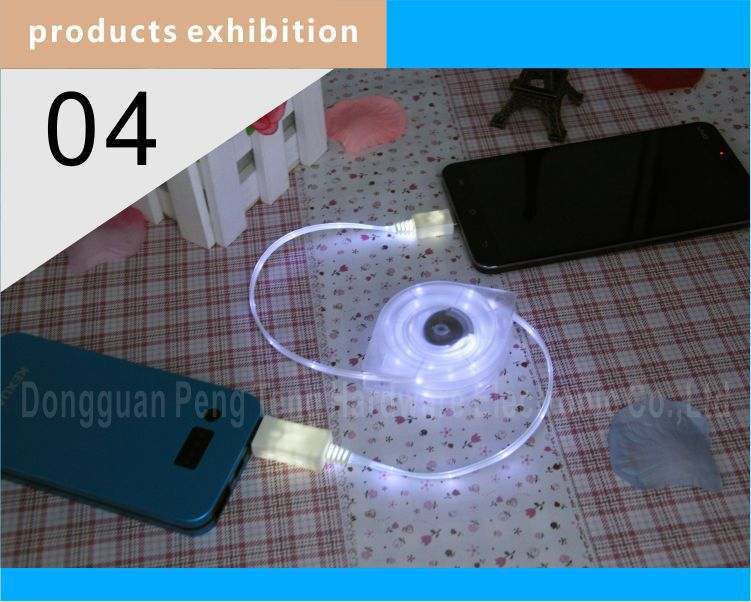 New Design Led Cable,Usb Cable Wiring Diagram - Buy Usb Cable