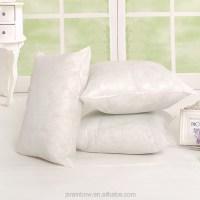 List Manufacturers of Pillow Insert, Buy Pillow Insert ...