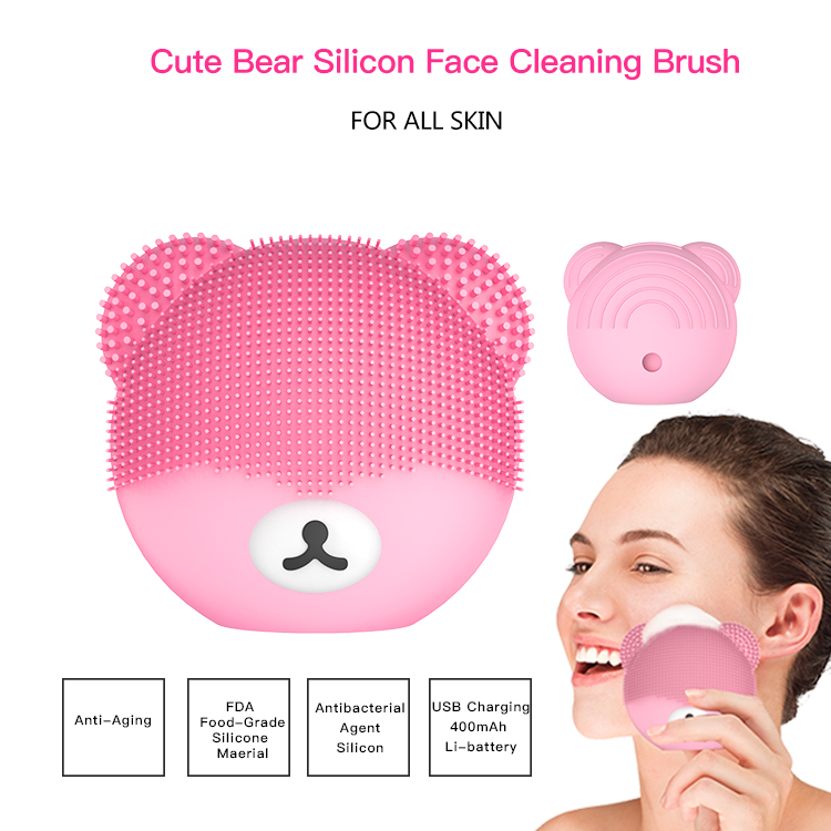 Facial Cleaning Brush.jpg