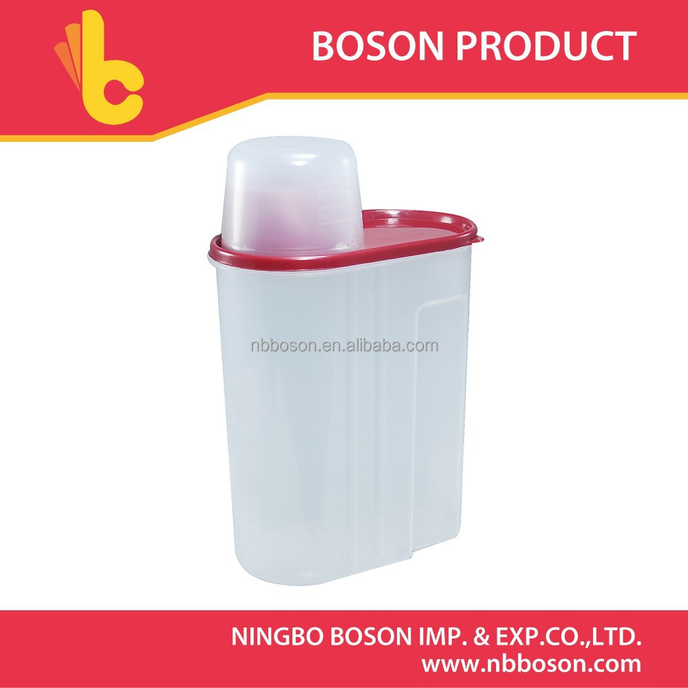Opbergbox 120 Liter China Food Cereal Wholesale Alibaba