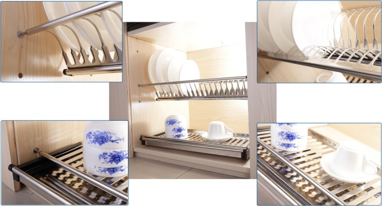 Good Quality Copper Dish Rack With Cover Buy Dish Rack