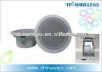 Wireless Ceiling Speakers - Buy Wireless Speaker,30w ...