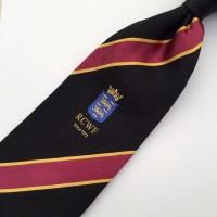 Custom Made Silk Ties Fashionable Mens Silk Ties Set - Buy ...