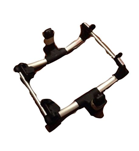 Bugaboo Car Seat Adapter Graco Cheap Baby Stroller And Carseat Combo Find Baby Stroller
