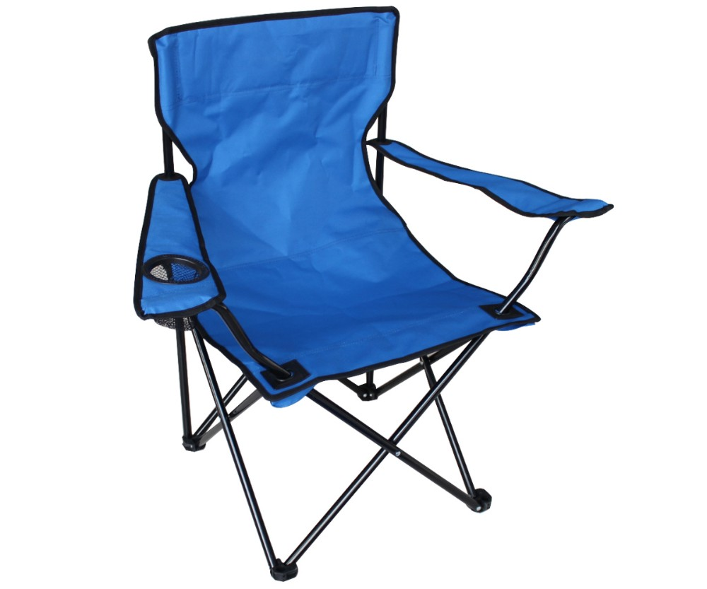 Collapsible Chair Good Quality Canvas Camping Cheap Folding Chair Collapsible Chair Buy Folding Chair Cheap Folding Chairs Collapsible Chair Product On Alibaba