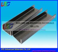 Carbon Fiber Beam And Support For Structural Construction ...