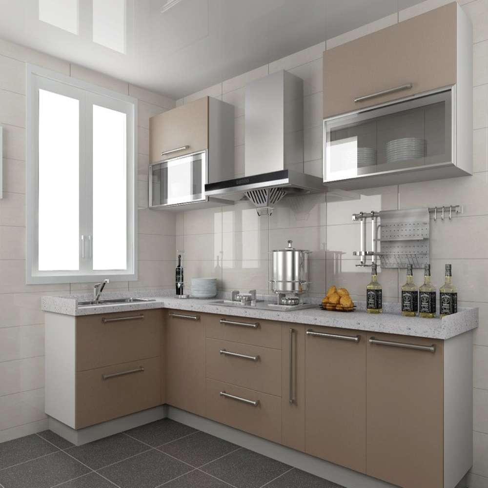 price small kitchen furniture buy small kitchen furniture price modular kitchen furniture price howrah