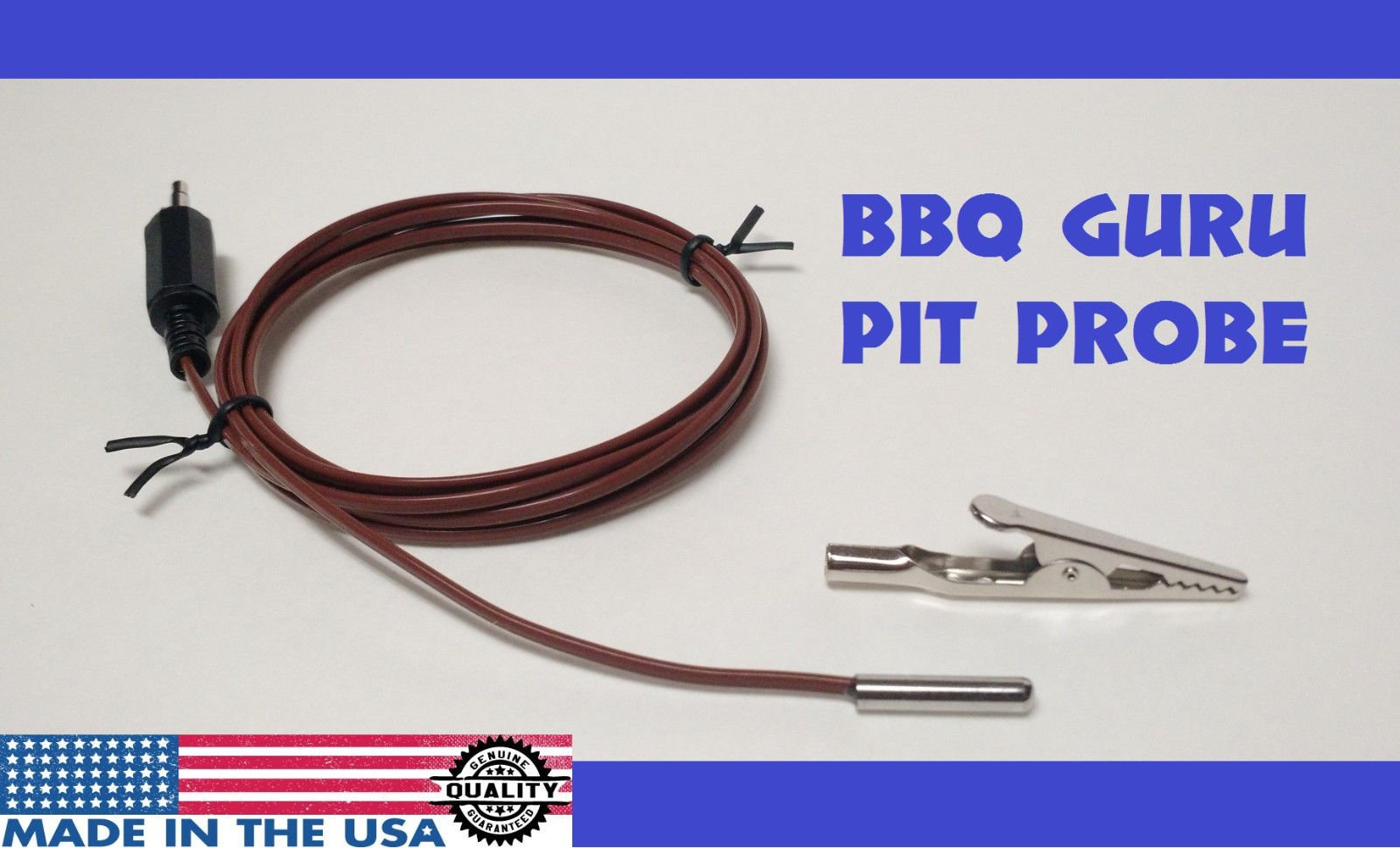 Bbq Guru Party Q Buy Bbq Guru Partyq Battery Operated Temperature Control Device