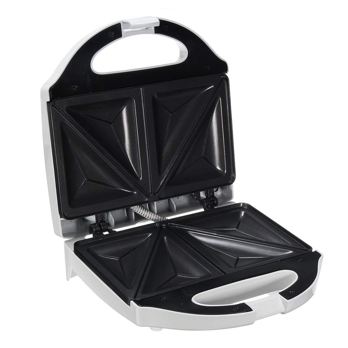 Cucinapro Multi-baker With Interchangeable Plates Cheap Toaster Grill Sandwich Maker Find Toaster Grill Sandwich