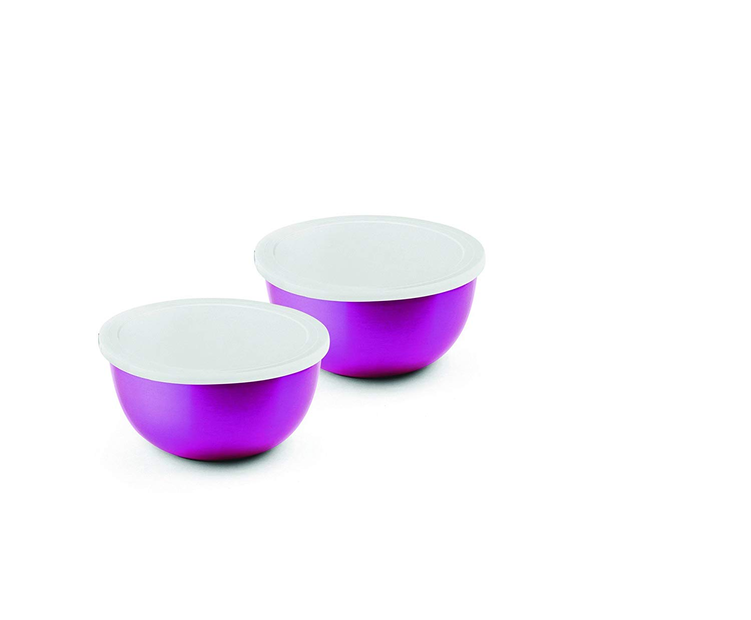 Microwave Safe Bowls Cheap Microwave Safe Mixing Bowls Find Microwave Safe Mixing