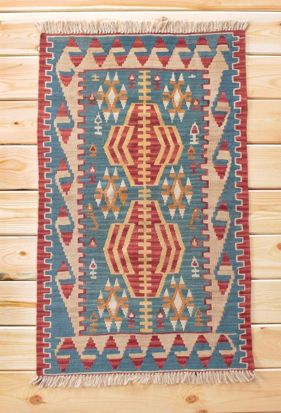 Tapis Style Kilim Cheap Round Turkish Rug Find Round Turkish Rug Deals On Line At