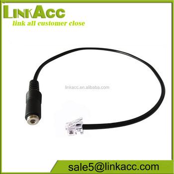 35mm Plug Rj11 Wiring Download Wiring Diagram