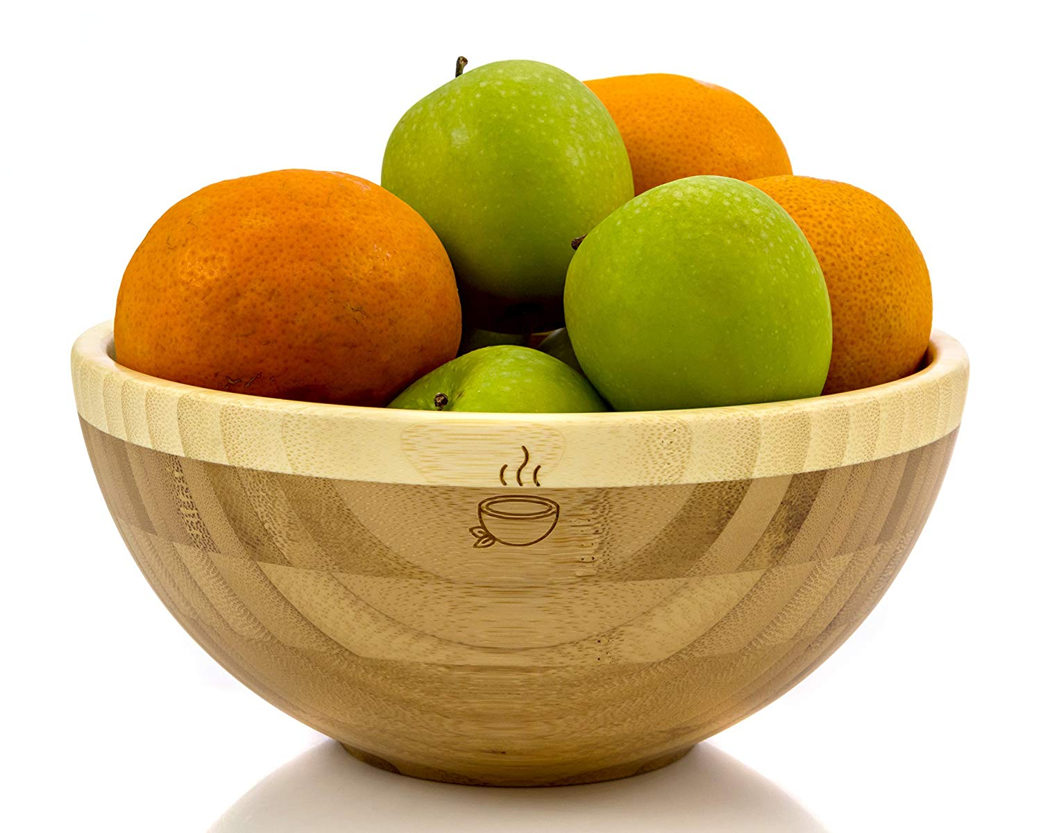 Bowl For Fruit Cheap Handmade Bamboo Fruit Bowl Find Handmade Bamboo Fruit Bowl