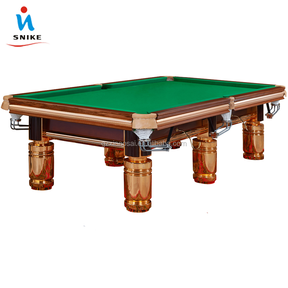 Mesa De Billar Plegable Usado Barato Y Plegable 7ft Mesas De Billar Buy Mesas De Billar Plegables Mesa De Billar Plegable Mesa De Piscina 7ft Product On Alibaba