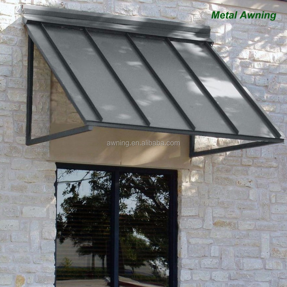 Window Canopy Outdoor Polycarbonate Window Awning Canopy Front Door Canopy Window Shades Buy Retractable Window Shade Car Door Window Sun Shade Window Canopy