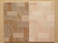 Living Room Wall Tiles Floor Tiles Sri Lanka - Buy Living ...