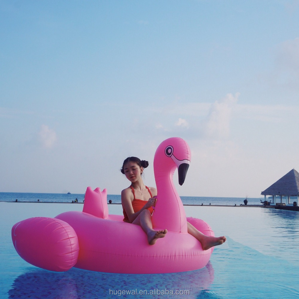 Flamingo Pool Dates Inflatable Rose Gold Flamingo Pool Float Rider Rose Gold Giant Flamingo Inflatable Pool Mattress Buy Inflatable Pool Mattress Giant Inflatable Swan