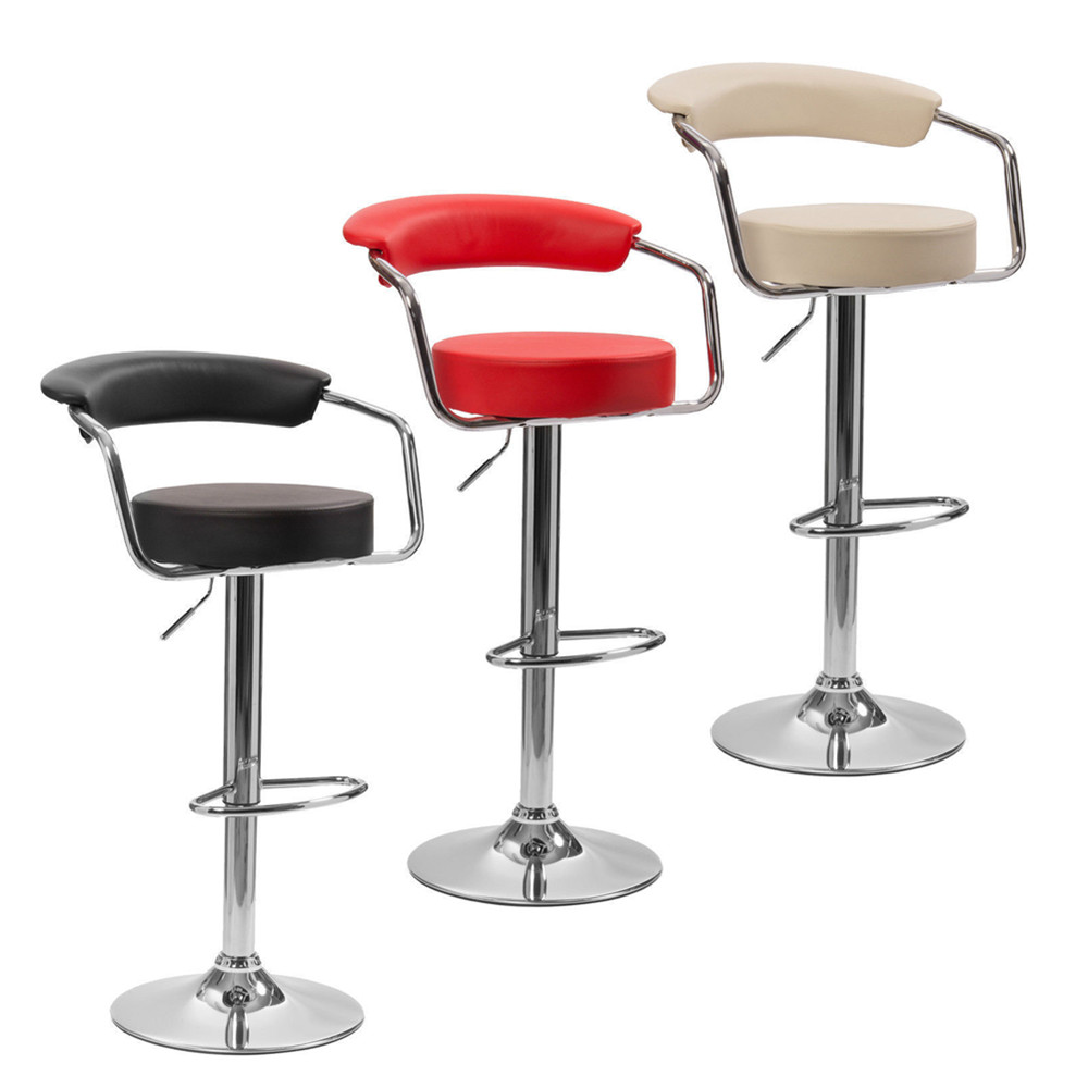 furniture bar stools restaurant 4 less classroom tables discount of for 5