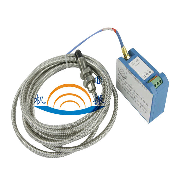 3300 Xl Nsv Proximity Transducer System Eddy Current Sensor
