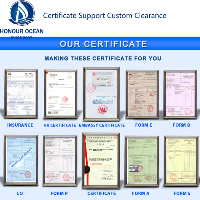 certificate of origin forms_Yuanwenjun - Certificate Of Origin Forms