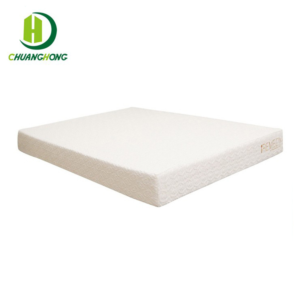 King Size Air Bed Camping King Camp Mattress King Camp Mattress Suppliers And Manufacturers