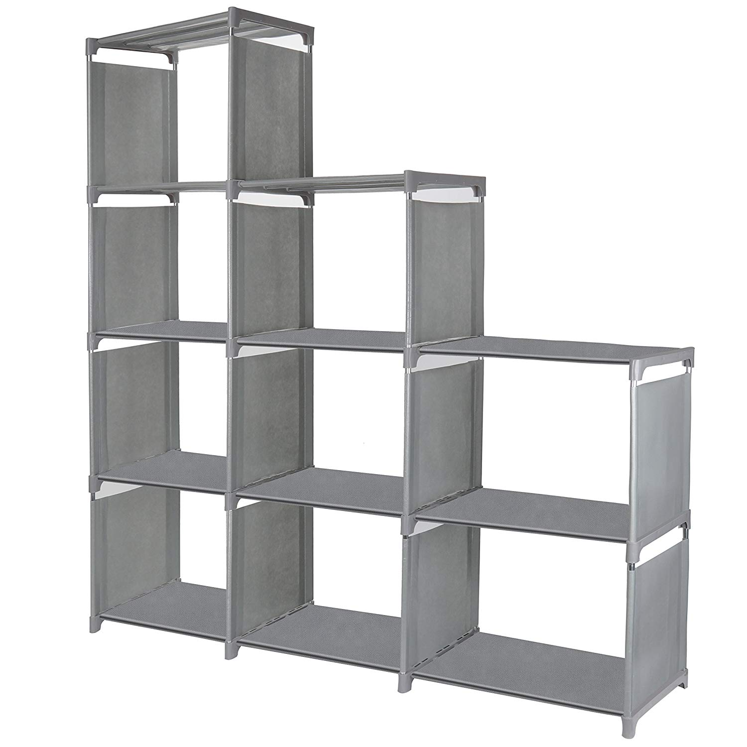 Ikea Cubes Cheap Cube Shelves Ikea Find Cube Shelves Ikea Deals On Line At