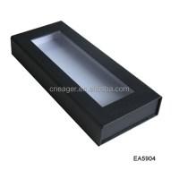 Cardboard Bow Tie Packaging Box Wholesale - Buy Bow Tie ...