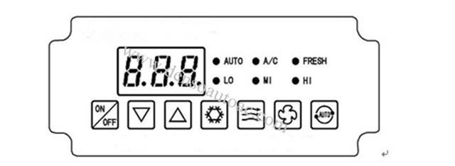 Higer Bus Wiring Diagram Schematic Diagram