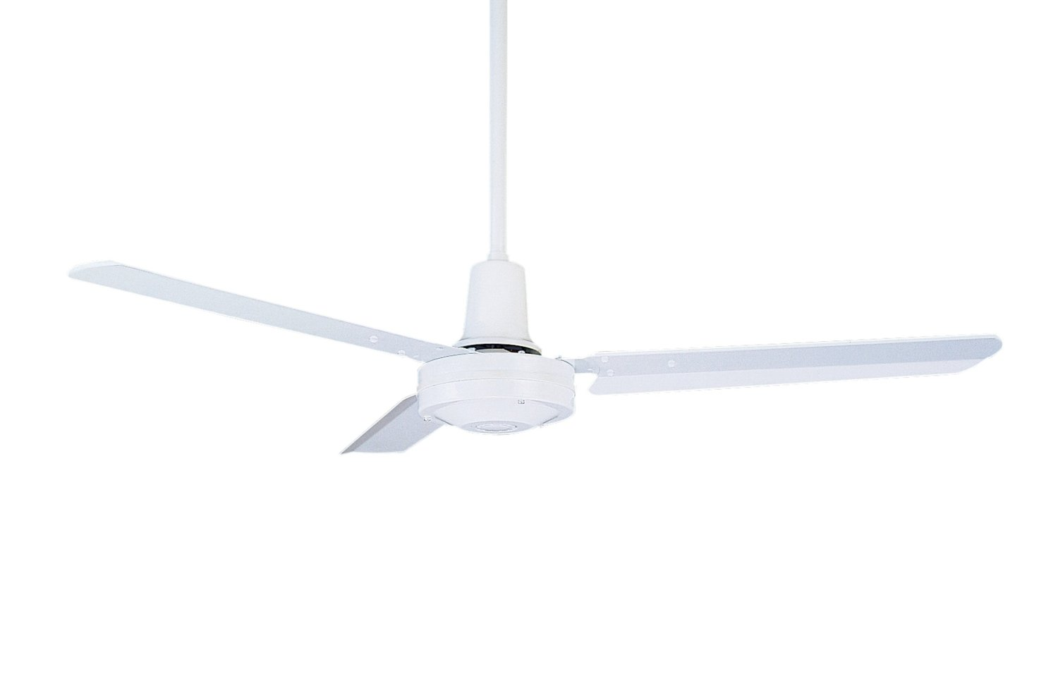 Large Indoor Fans Cheap Large Ceiling Fans Industrial Find Large Ceiling Fans