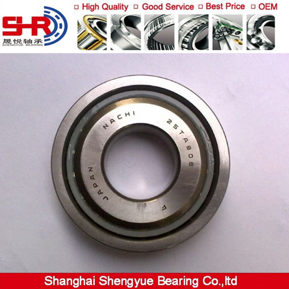 Bearing Machine Machine Tool Spindle Nachi Ball Screw Bearing 45tab10 Df Gmp4 Buy Bearing 45tab10 Machine Tool Spindle Bearing Ball Screw Bearing Product On