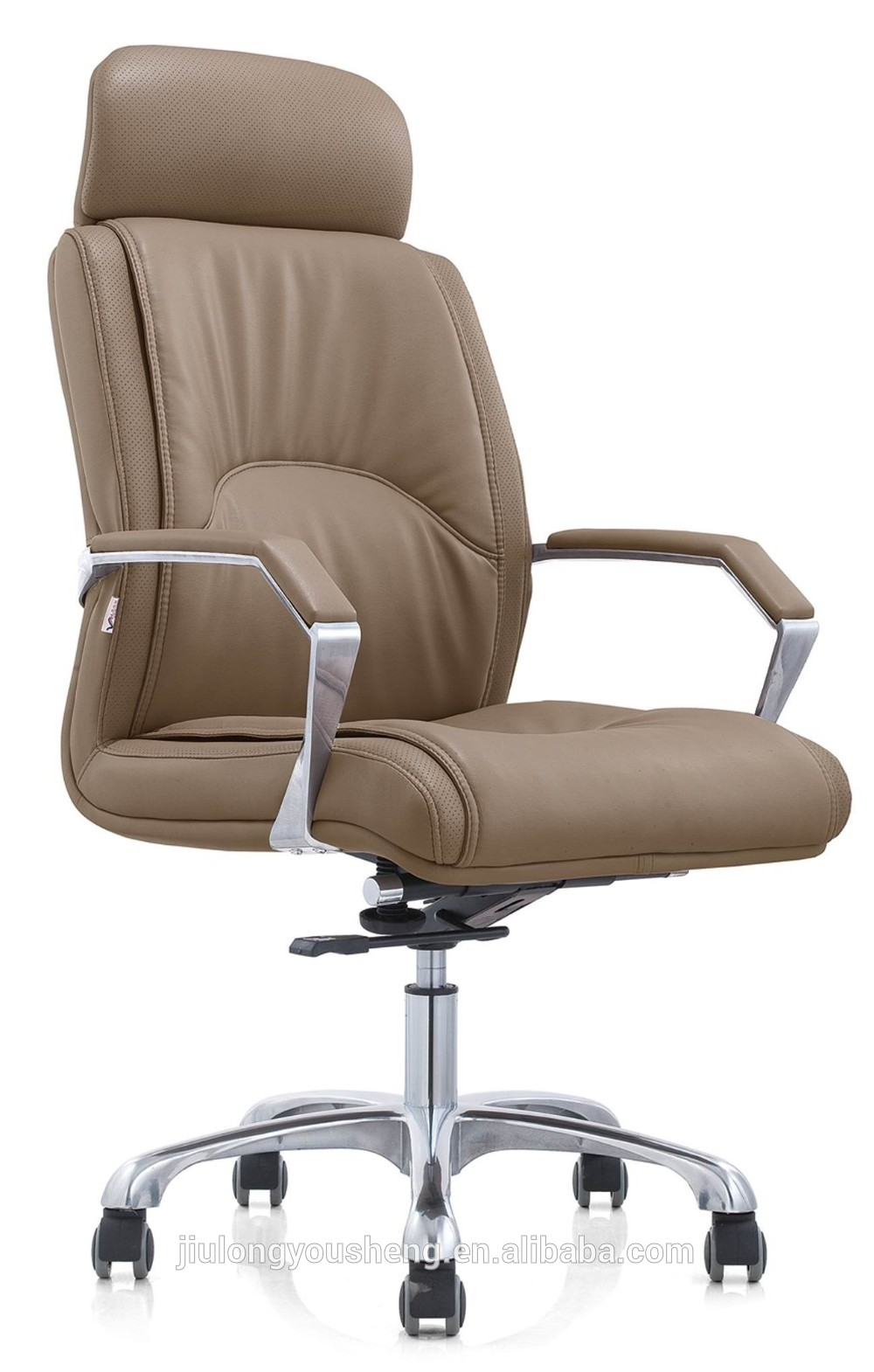Computer Chair Ergonomically Correct Accent Chairs Office Furniture Computer Chair Ergonomic Gaming Design Qg046 Buy Accent Chairs Furniture Chair Gaming Computer Chair Gaming Product