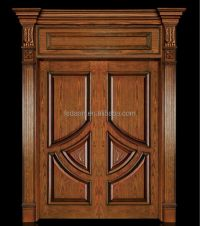 teak wood main door designs - DriverLayer Search Engine