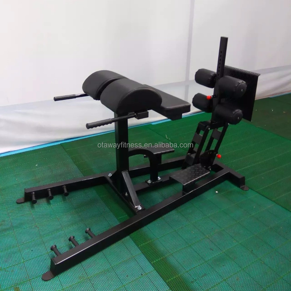 Achat Chaise Romaine Crossfit Commerciale Ghd Machine Pour Vente Chaise Romaine Buy Ghd Machine Chaise Romaine Product On Alibaba