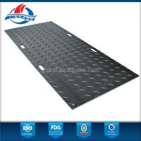 Providing The Most Satisfying Plastic Road Plate --jinhang ...