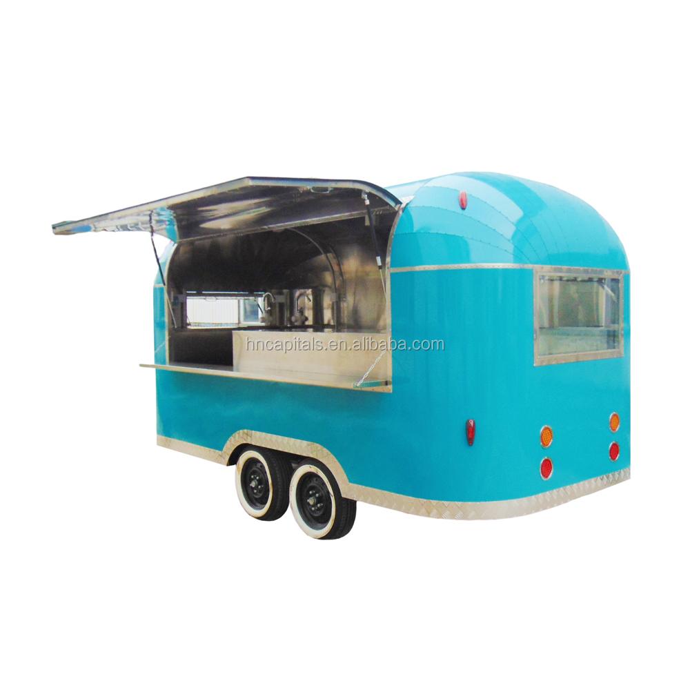 Camion Cucina Mobile Noleggio   Dinky No 407 Ford Transit Van Hertz ...