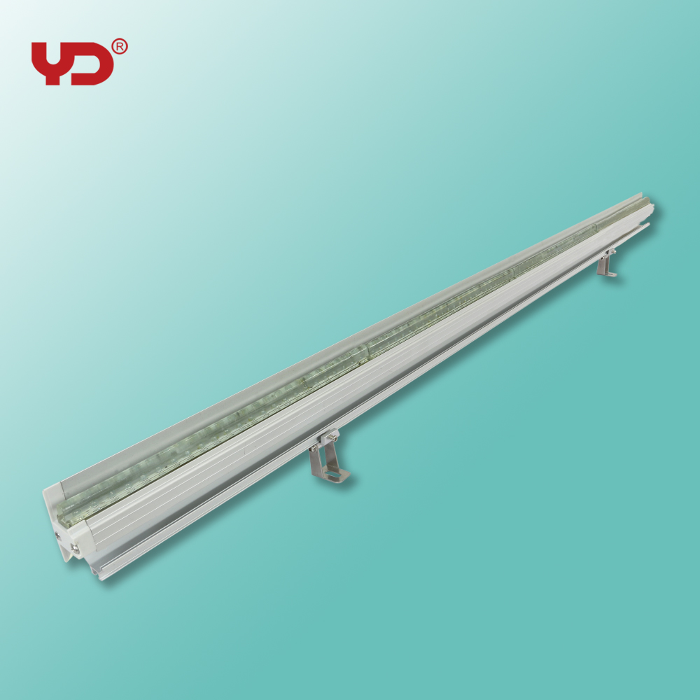 Led Wall China Aladdin China Manufacturer Linear Led Wall Washer Facade Lighting Buy Linear Led Wall Washer Linear Led Wall Washer Light China Linear Led Wall
