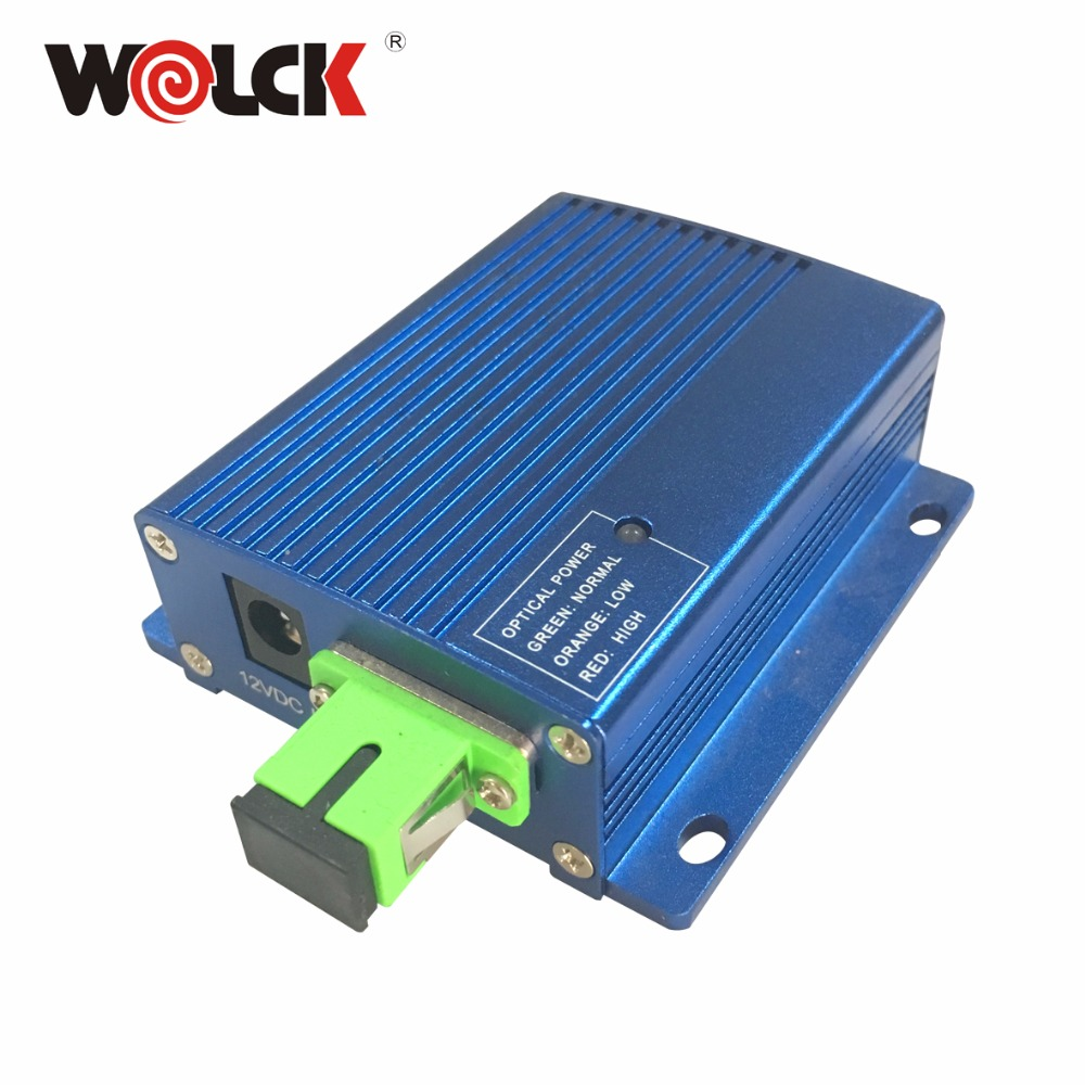 Coaxkabel Action China Av Networks China Av Networks Manufacturers And Suppliers