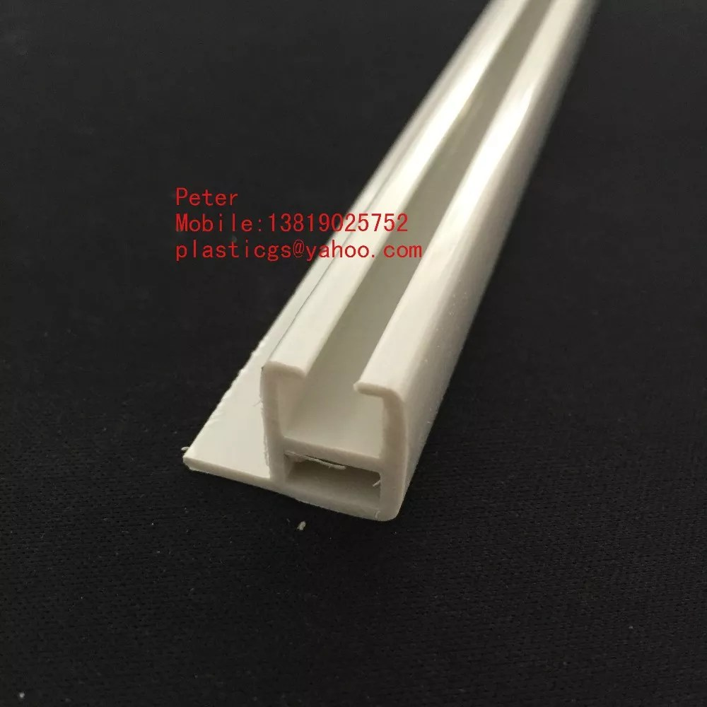 Wall Mount Curtain Track Wall Mount Curtain Track Buy Wall Mount Curtain Track Wall Mount Curtain Track Wall Mount Curtain Track Product On Alibaba