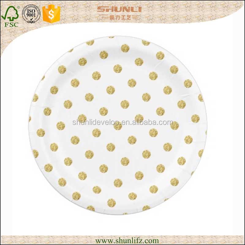 colored paper plates in bulk castrophotos