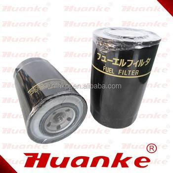 Forklift Parts Forklift Fuel Filter For Yanmar Engine 4tnv94 - Buy