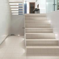Granite Porcelain Floor Tile Ceramic For Stair,Homogeneous