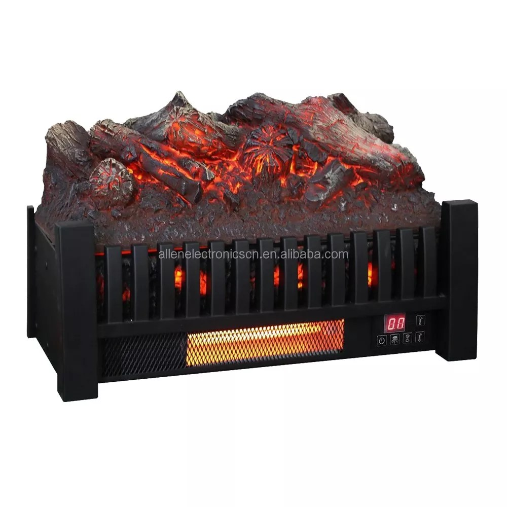 Fake Fireplaces For Decoration Infrared Fake Electric Fireplace Logs For Decoration Buy Fake Fireplace Logs Infrared Electric Fireplace Decorative Fireplace Logs Product On