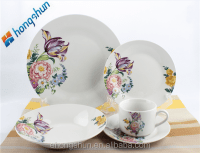 Wholesale Housewares,Portuguese Porcelain Dinnerware - Buy ...