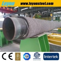 Concrete Lined Pipe - Buy Concrete Lined Pipe,Concrete ...