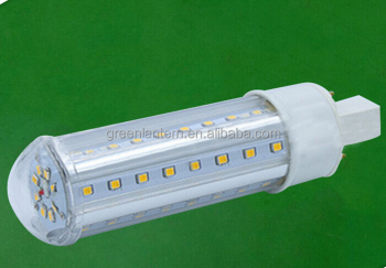 G23 Led Pl Lamp Replacement Cfl 360 Degree Led Corn Light G23 Led Light Bulb11w 9w 6w Led Pl - G23 Led
