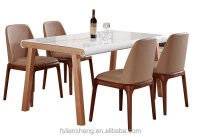 Solid Wood Dining Table Malaysia On Alibaba New Design ...