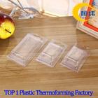 cheap blister clamshell packaging supplier